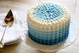 Cake Decorating Every Idea You Should Know About PHOTOS