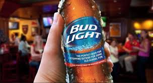 bud light bar light canadian bar charges 9 for bud light to promote craft beer