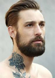 30s hair men 37 best stylish hipster haircuts in 2018 men s stylists