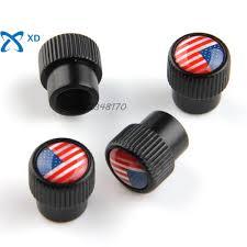 lexus tires rx300 online buy wholesale lexus tire valve caps from china lexus tire