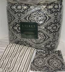 Ralph Lauren Comforter Set Ralph Lauren Comforter Set Beds Decoration