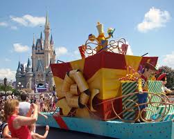 Save Money On Disney World How To Save Money On U S Travel For Popular Destinations