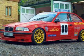 bmw drift cars racecarsdirect com bmw m3 3 2 evo e36 race drift car