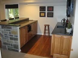 kitchen beautiful basement kitchen decorating ideas basement