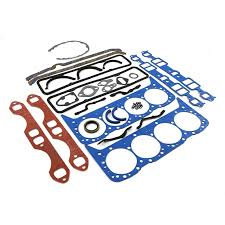 engine gaskets u0026 seals gaskets u0026 seals