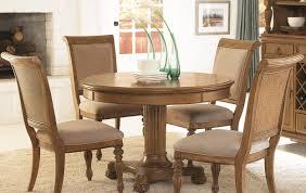 thomasville dining room sets dining room favored thomasville huntley dining room set