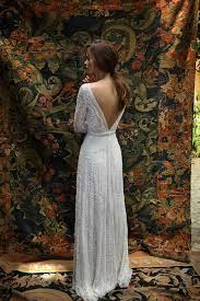 Sale Wedding Dress Best 25 Dress Sale Ideas On Pinterest Prom Dress Sale Dress