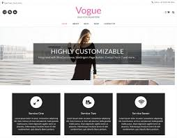 Online Clothing Store Website Builder 35 Best Free Wordpress Woocommerce Themes For 2017
