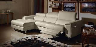 gallery of poltrone e sofa letto matrimoniale comprare divani