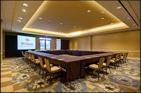 orlando meetings hotel u0026 meeting venues photos hilton orlando