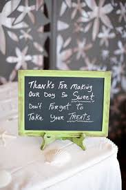 Wedding Buffet Signs by Candy Buffet Sign By Yoursweetdetails On Etsy Candy Buffet Signs