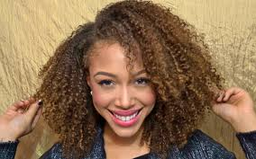 3a Curly Hair Extensions by The Best Products For Curly Hair Texture And Porosity
