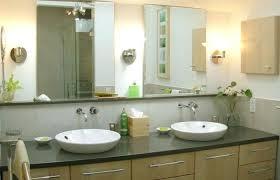 design your own bathroom trendy inspiration design your own bathroom vanity bedroom patterns