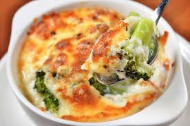 comment cuisiner les brocolis comment cuisiner le brocolis