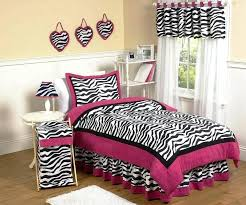 childrens twin comforter sets twin bedding sets sale