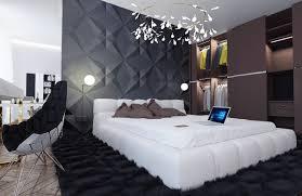 grey bedding ideas and grey bedroom ideas internetunblock us internetunblock us 42