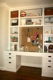 small home office organization ideas smartness home office
