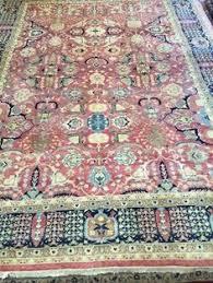 9x11 Area Rugs Fresh Ideas 9x11 Area Rugs Lovely Decoration Kazak Ghazni Wool