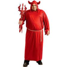 Cheap Devil Halloween Costumes Devil Halloween Costumes Buy Cheap Devil Halloween Costumes