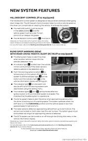 nissan pathfinder not starting nissan pathfinder 2017 r52 4 g quick reference guide