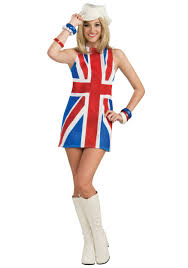 girl vire costumes 57 costume costumes related