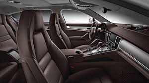 porsche panamera interior 2015 2015 porsche panamera turbo s executive pdk 4 8 a overview u0026 price