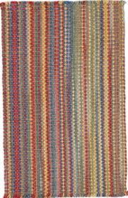 capel rugs greenville nc home design ideas