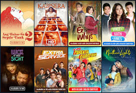 where can i watch filipino movies with english subtitles