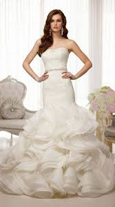 wedding gowns 2014 wedding dresses 2014