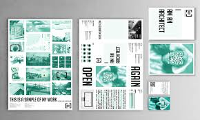 portfolio teaser layout ar3f architecture portfolio ar3f