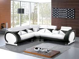 cuir center canapé 2 places canapé canape cuir center de luxe canapé cuir relax electrique 3