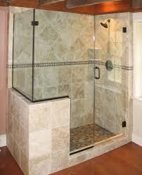 Luxury Shower Doors Shower Enclosures Alderfer Glass Www Alderferglass