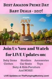 black friday 2017 baby deals samsung electronics qn65q9 65 inch 4k ultra hd smart qled https