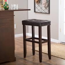 bar stools bar stools for kitchen island target swivel bar