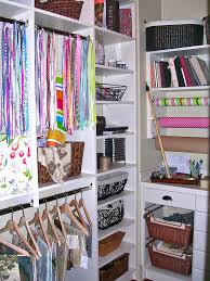 25 best ideas about clothes storage on pinterest clothing