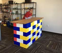 lego kitchen island lego kitchen island set of 4 casters for belmont kitchen island
