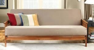 futon pillows kitchen cascadecheese