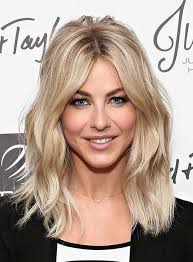 lob haircut pictures the most pretty lob and bob haircuts for 2017 bob hairstyles