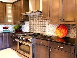 kitchen range backsplash stainless steel stove backsplash fascinating stainless steel
