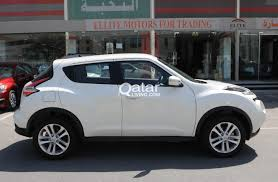 nissan juke warning lights brand new nissan juke 2016 qatar living