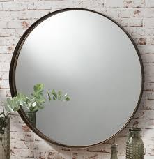 Circle Bathroom Mirror Bathroom Round Bathroom Mirrors 8 Round Bathroom Mirrors