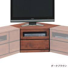 Corner Living Room Cabinet by Best99 Rakuten Global Market Tiara Corner Board Living Storage