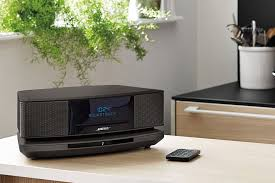 best black friday deals 2017 electronics every bose sound black friday u0026 cyber monday 2017 deal