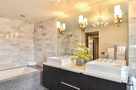 bathroom design denver bathroom design denver bathroom design denver home interior
