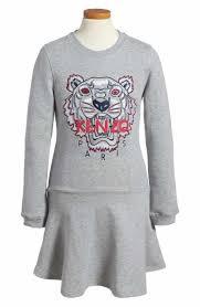 grey kenzo clothing fragrance u0026 accessories nordstrom nordstrom