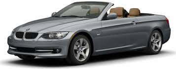 price for bmw 335i 2011 bmw 335i 3 series convertible 2 door 4 seat hardtop