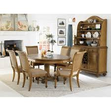 100 american drew cherry grove dining room tribecca