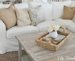 Ektorp Corner Sofa Bed by Dramatic Art Sofa Trundle Bed Dramatic Sofa Bed Worldstores Cute