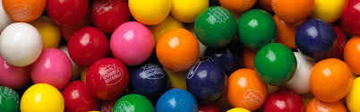 where can i buy gumballs gumballs gumball machines bulk candy vending machines
