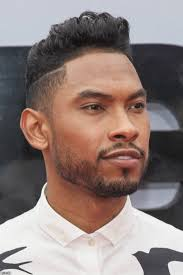 Urban Hairstyles Men by Black Haircuts For Men Urban Haircuts For Black Men Blz Hd